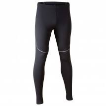 Houdini - Long Power Tights - Fleecebroek