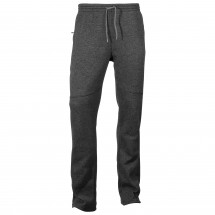 Didriksons - Todd Pants - Fleece pants