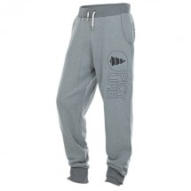 Picture - Chill Jog - Tracksuit trousers