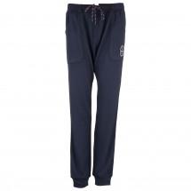 Pally'Hi - Pants Non-Conformist - Tracksuit trousers