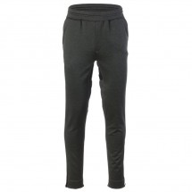 Basin + Range - Old Town Fleece Pant - Fleece trousers
