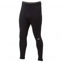 Mountain Equipment - Eclipse Pant - Fleece trousers