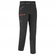 Millet - Grepon Schoeller Pant - Softshell trousers