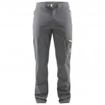 Haglöfs - Lizard Pant - Softshell pants