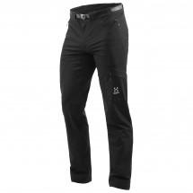 Haglöfs - Lizard Pant - Pantalon softshell