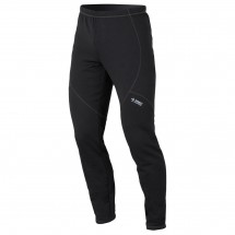Directalpine - Tonale Pants - Fleece pants