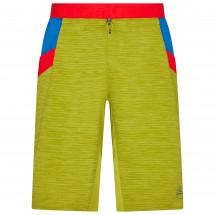 La Sportiva - Force Short - Tracksuit trousers