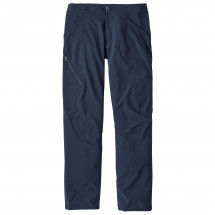 Patagonia - RPS Rock Pants - Softshellbroek