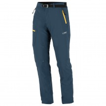 Directalpine - Cruise 1.0 - Softshell trousers