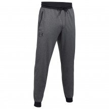 Under Armour - Sportstyle Jogger - Tracksuit trousers