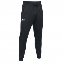 Under Armour - Sportstyle Jogger - Trainingsbroeken