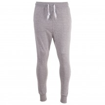 2117 of Sweden - Lavad - Tracksuit trousers