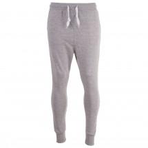 2117 of Sweden - Lavad - Pantalon de jogging
