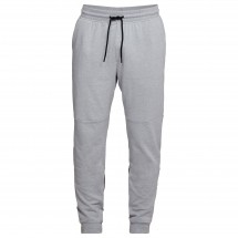 Under Armour - Threadborne Terry Jogger - Tracksuit trousers