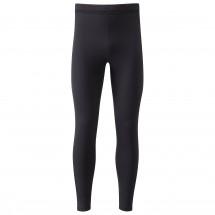 Mountain Equipment - Powerstretch Tight - Fleece trousers