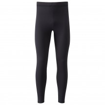 Mountain Equipment - Powerstretch Tight - Fleece trousers