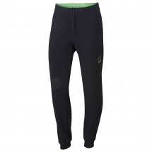 Karpos - Easygoing Pant - Trainingshose