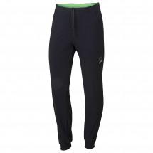 Karpos - Easygoing Pant - Trainingsbroeken