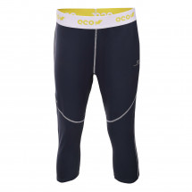 2117 of Sweden - Tyfors Eco 2Nd Layer 3/4 Pants - Fleece trousers