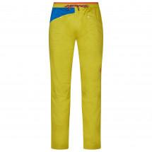 La Sportiva - Bolt Pant - Climbing trousers