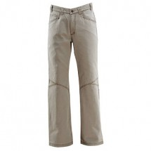 Lost Arrow - Boulder Pants