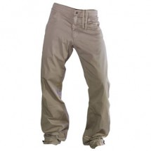 Black Diamond - Credo Pants - Modell 2010