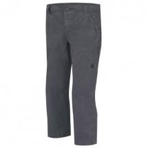 Mammut - Boulder Pants