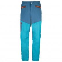 La Sportiva - TX Max Pant - Climbing trousers