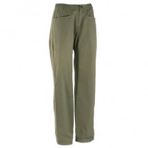 Lost Arrow - Gravity Pants - Boulder-/ Freizeithose