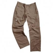 Monkee - Igi Pants - Kletterhose