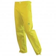Monkee - Ubwuzu Pants - Kletterhose