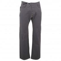 Edelrid - Edelrid Pants - Kiipeilyhousut