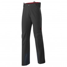 Mammut - Base Jump Advanced Pants - Kiipeilyhousut