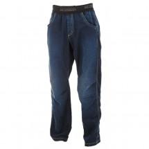 Montura - Rambla Jeans Pants - Kletterhose