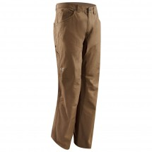 Arc'teryx - Spotter Pant - Pantalon d'escalade