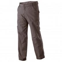 Mammut - Boulder Pant Men - Kletterhose