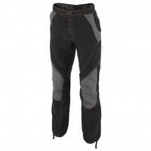 Montura - Fusion Cotton Pants - Kletterhose