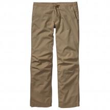 Patagonia - Lightweight Climb Pants - Pantalon d'escalade