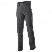 Mammut - Nobu Pants - Kletterhosen