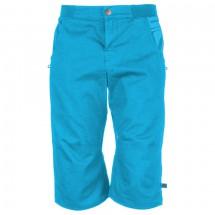 E9 - 3Qart - Bouldering pants