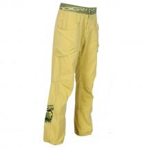 Nograd - Sahel Pant - Pantalon d'escalade