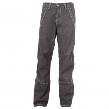 "Chillaz - Heavy Duty Pant ""Stripes"" - Kletterhose"