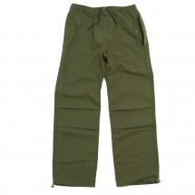 Moon Climbing - Cypher Pant Organic Cotton - Kiipeilyhousut