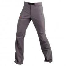 Ortovox - Antelao Long Pants - Kletterhose