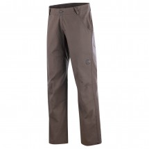 Mammut - Bishop Pants - Pantalon d'escalade