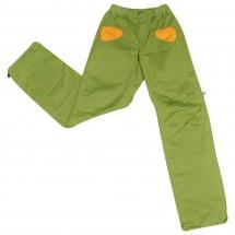 E9 - Rondo Story - Pantalon d'escalade