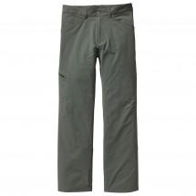Patagonia - Rock Craft Pants - Kletterhose