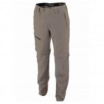 Montura - Stretch Zip Off Pants - Pantalon d'escalade