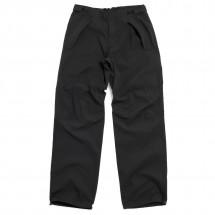 Moon Climbing - Mushin Pant - Pantalon d'escalade
