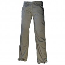 Nihil - Synergie Pant - Kletterhose